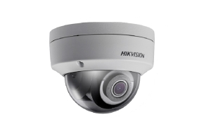 Hikvision DS-2CD2143G0-IS 2.8mm 4Mpx