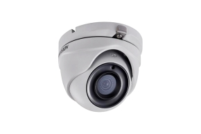 Hikvision DS-2CE56H0T-ITMF 2.8mm 5Mpx