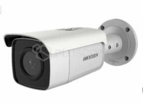 Hikvision DS-2CD2T26G1-2I 2.8mm 2Mpx