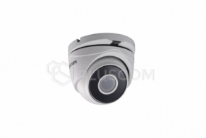 Hikvision DS-2CE56D8T-IT3ZF 2.7-13.5mm 2MP