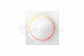 Fibaro Wallie Switch FGWDSEU-221 10-cio pak