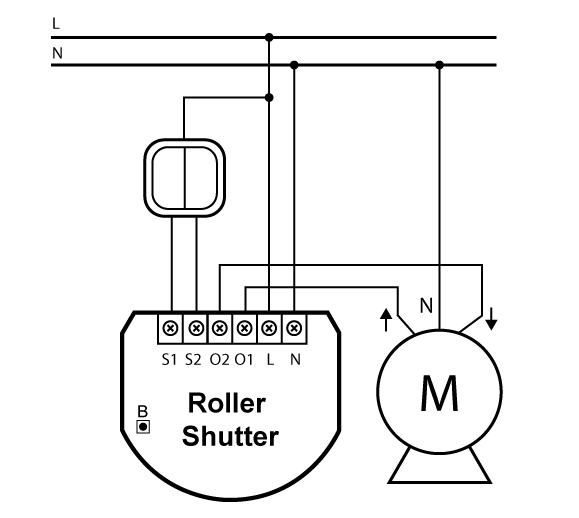 DIY Ebikekit additionally 35yo15 likewise 3 Phase Charging Explained moreover Types Of Motor Control Schematics in addition Adam E2 80 99s Service Tip 3a Charging System 2falternator Woes. on dc electric motors wiring diagrams