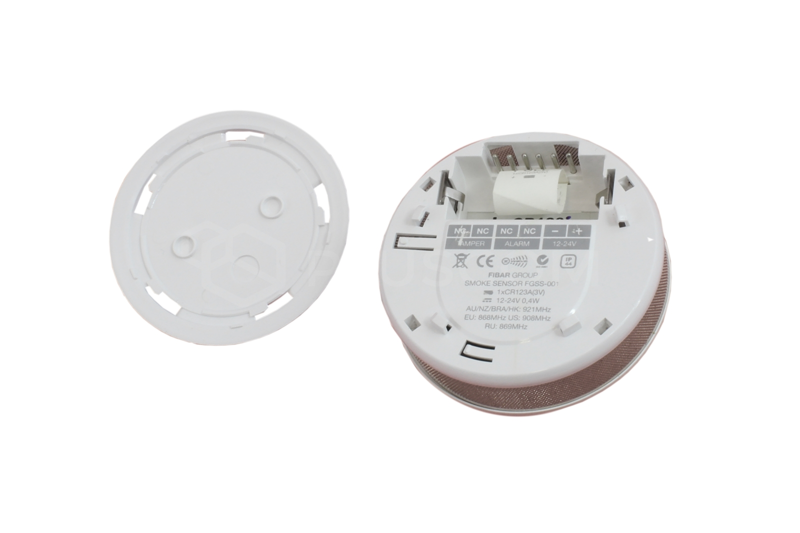 Edwards Smoke Detector Wiring Diagram Auto Electrical Fire Alarms