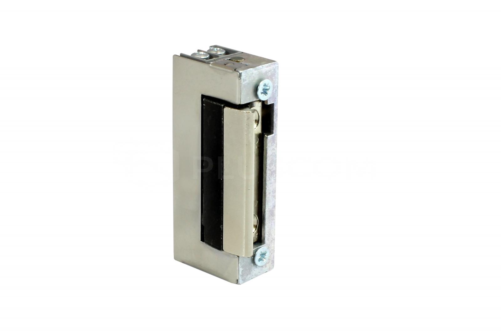 JiS 1410 12V AC/DC Electric latch releases