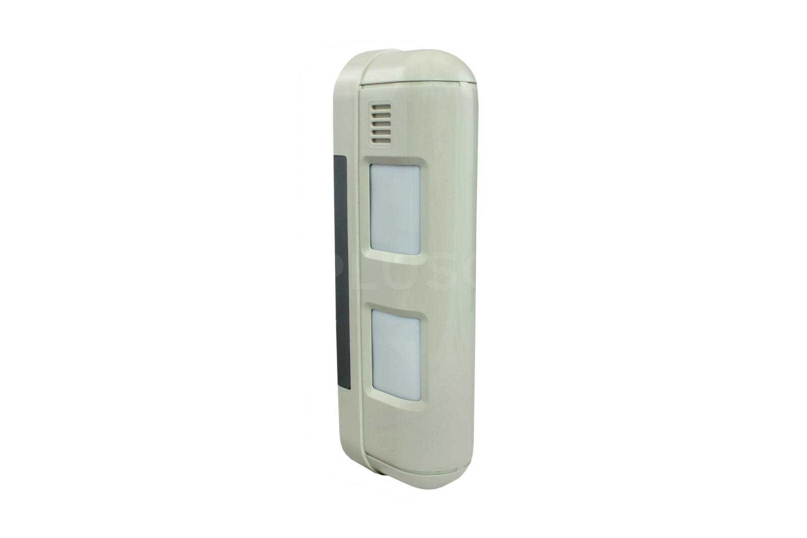 OPTEX BX-80N Outdoor Detector