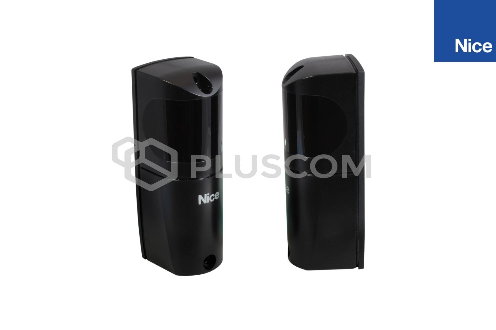Photocell Nice F210 Adjustable