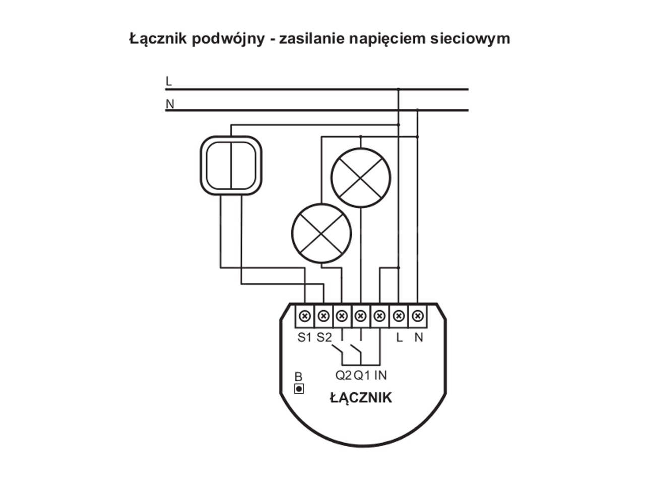 finlandia wiring diagram    646 x 263