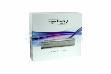 FIBARO Home Center 2 FGHC2