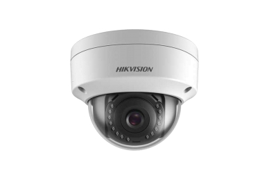 Hikvision DS-2CD1123G0-I 2.8mm 4Mpx