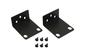 Adapter do szafy RACK 19'' 1U