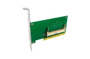 Adapter miniPCI - PCI