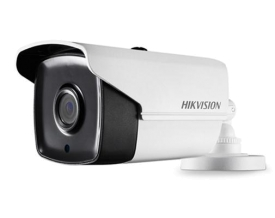DS-2CE16D0T-IT3(3.6mm)