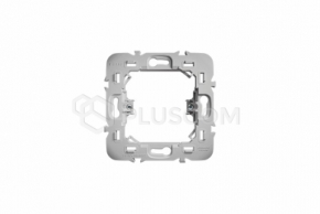 FIBARO Mounting Frame Legrand (10 szt) FG-WX-AS-4002