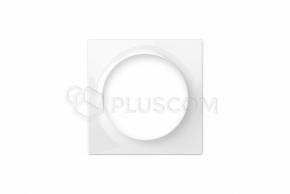 FIBARO Single Cover Plate FG-Wx-PP-0001