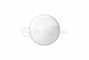FIBARO Switch Button with lightguide