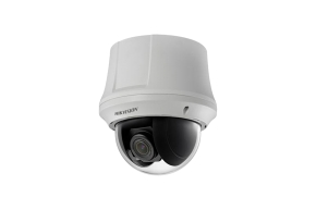 Hikvision DS-2AE4225T-D3 (4.8-120mm) 2Mpx