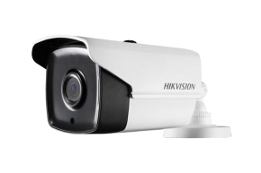 Hikvision DS-2CC12D9T-IT3E 2.8mm 2Mpx