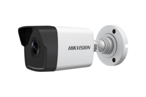 Hikvision DS-2CD1001-I 4mm 1Mpx