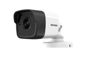 Hikvision DS-2CD1031-I 4mm 3Mpx