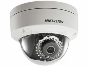 Hikvision DS-2CD1153G0-I 2.8mm 5MP