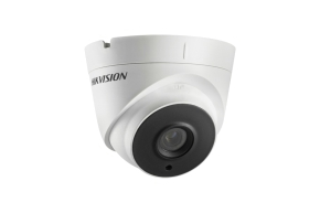 Hikvision DS-2CD1323G0-I 2.8mm 2Mpx