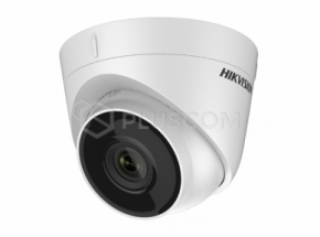 Hikvision DS-2CD1343G0-I  2.8mm 4Mpx