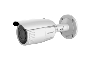Hikvision DS-2CD1643G0-IZ 2.8-12mm 4Mpx