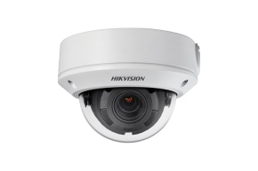 Hikvision DS-2CD1743G0-I 2.8-12mm 4Mpx