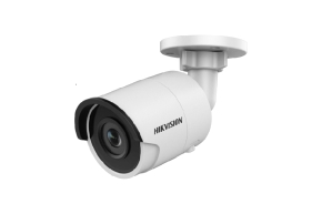 Hikvision DS-2CD2023G0-I 2.8mm 2Mpx