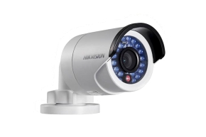 Hikvision DS-2CD2042WD-I 6mm 4Mpx