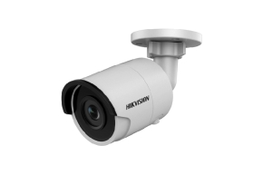 Hikvision DS-2CD2063G0-I 2.8mm 6Mpx