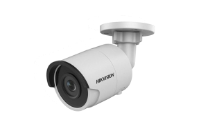 Hikvision DS-2CD2085FWD-I 4mm 8Mpx