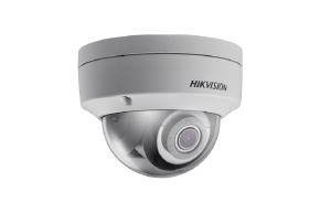 Hikvision DS-2CD2123G0-IS 2.8mm 2Mpx