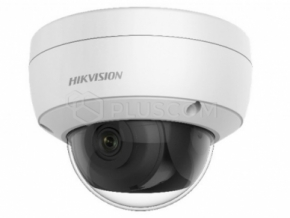 Hikvision DS-2CD2126G1-I 4mm 2Mpx
