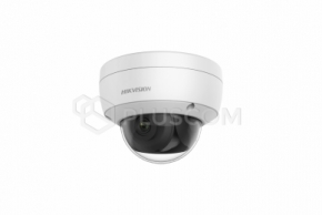 Hikvision DS-2CD2126G1-IS 2.8mm 2MP