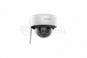 Hikvision DS-2CD2141G1-IDW1 2.8mm 4MP