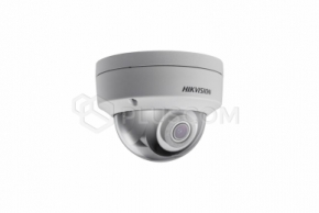 Hikvision DS-2CD2165FWD-I 2.8mm 6MP