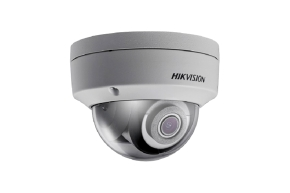 Hikvision DS-2CD2183G0-IS 2.8mm 8Mpx