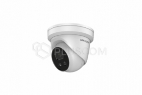 Hikvision DS-2CD2326G1-I/SL 2.8mm 2MP