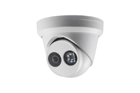 Hikvision DS-2CD2343G0-I 2.8mm 4Mpx