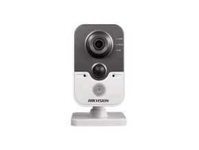 Hikvision DS-2CD2410F-IW (2.8mm) 2Mpx