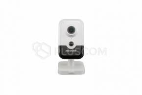 Hikvision DS-2CD2423G0-IW 2.8mm 2MP
