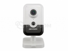 Hikvision DS-2CD2443G0-IW 2.8mm 4Mpx