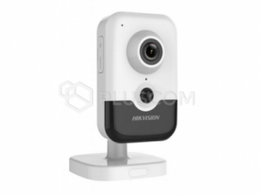 Hikvision DS-2CD2455FWD-IW 2.8mm 5Mpx