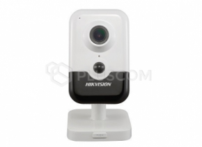 Hikvision DS-2CD2463G0-IW 2.8mm 6Mpx