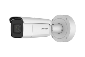 Hikvision DS-2CD2623G0-IZS 2.8-12mm 2Mpx