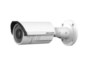 Hikvision DS-2CD2652F-IS (2.8-12mm) 5Mpx