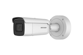 Hikvision DS-2CD2663G0-IZS 2.8-12mm 6Mpx