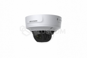 Hikvision DS-2CD2726G1-IZS 2.8-12mm 2MP
