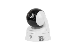 Hikvision DS-2CD2Q10FD-IW 4mm 1Mpx